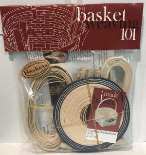 Craft - 1 Qt. Berry Picking Basket
