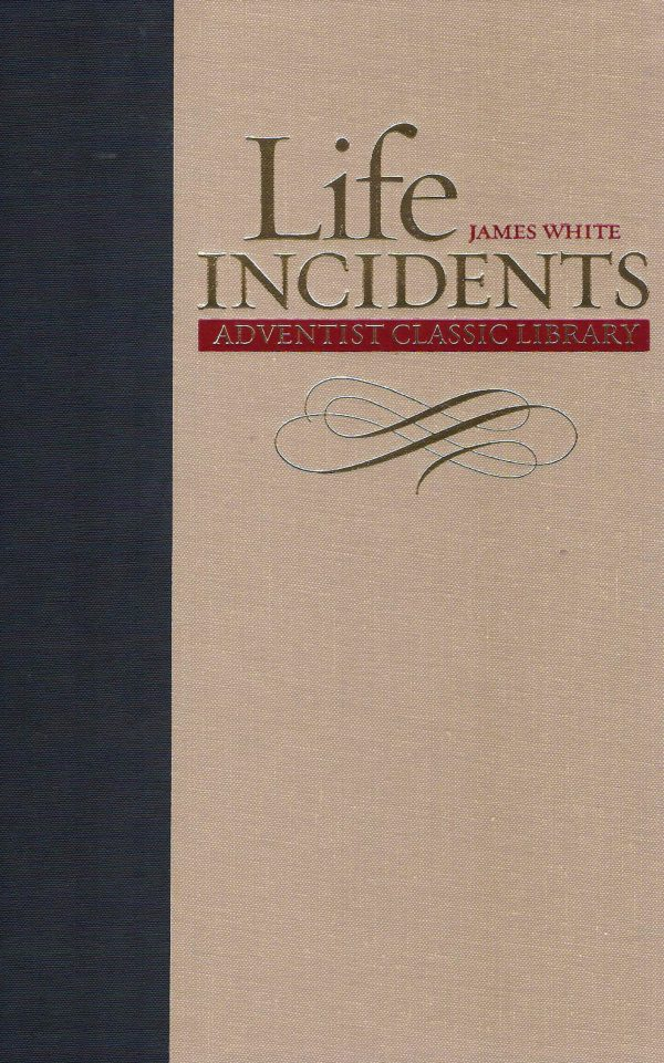 Life Incidents