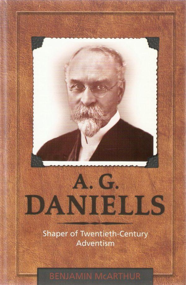A.G. Daniells