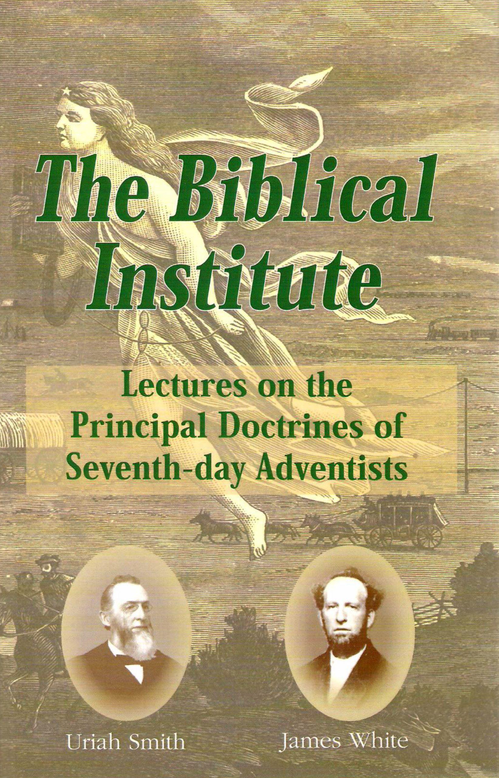 The Biblical Institute