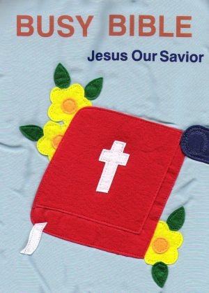 Jesus Our Savior