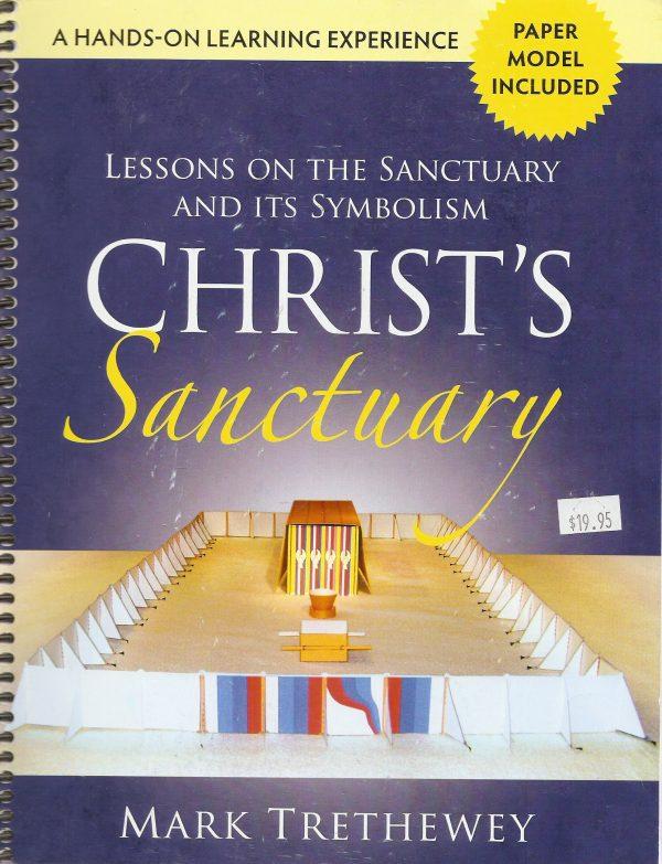 Christ's Sanctuary