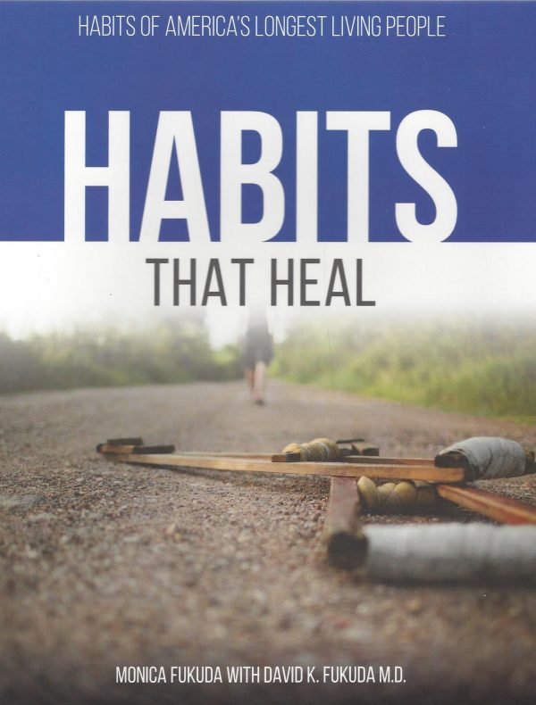 Habits That Heal