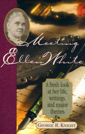 Meeting Ellen White