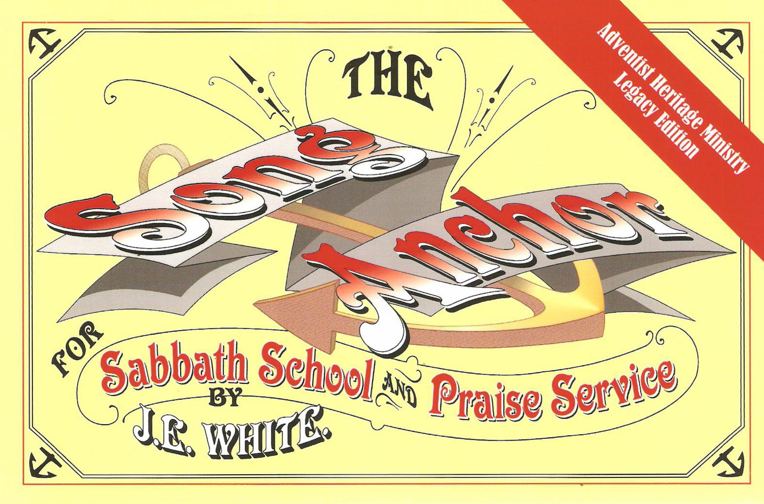 The Song Anchor