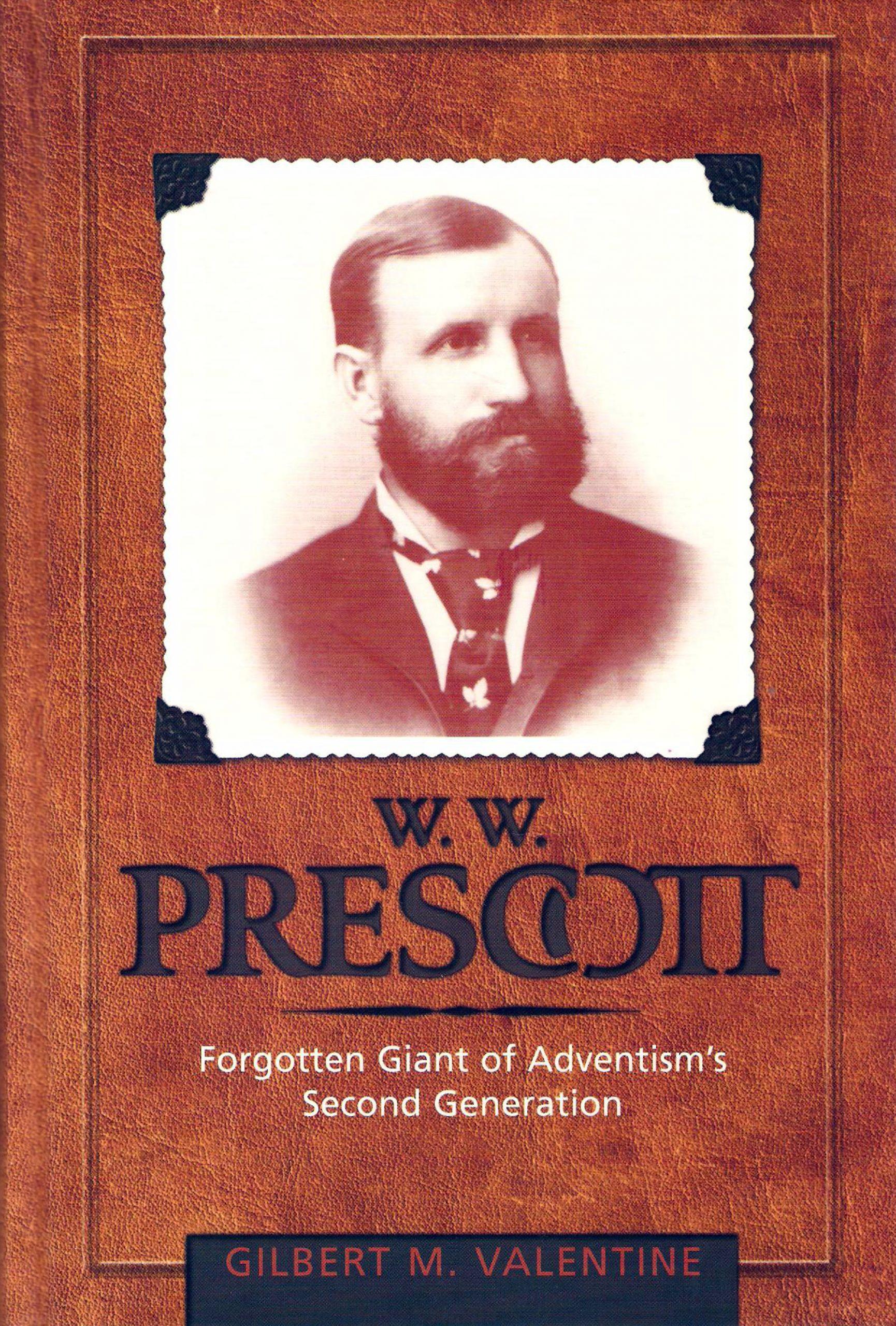 W. W. Prescott