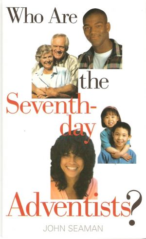 Who are the Seventh-day Adventist